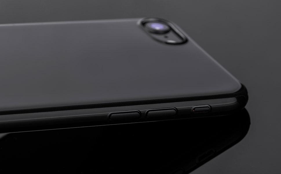 Schützen Sie Ihr Handy vor Kratzern