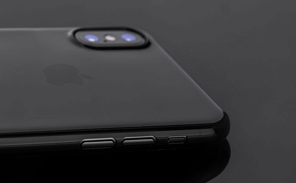 Protégez votre téléphone des rayures