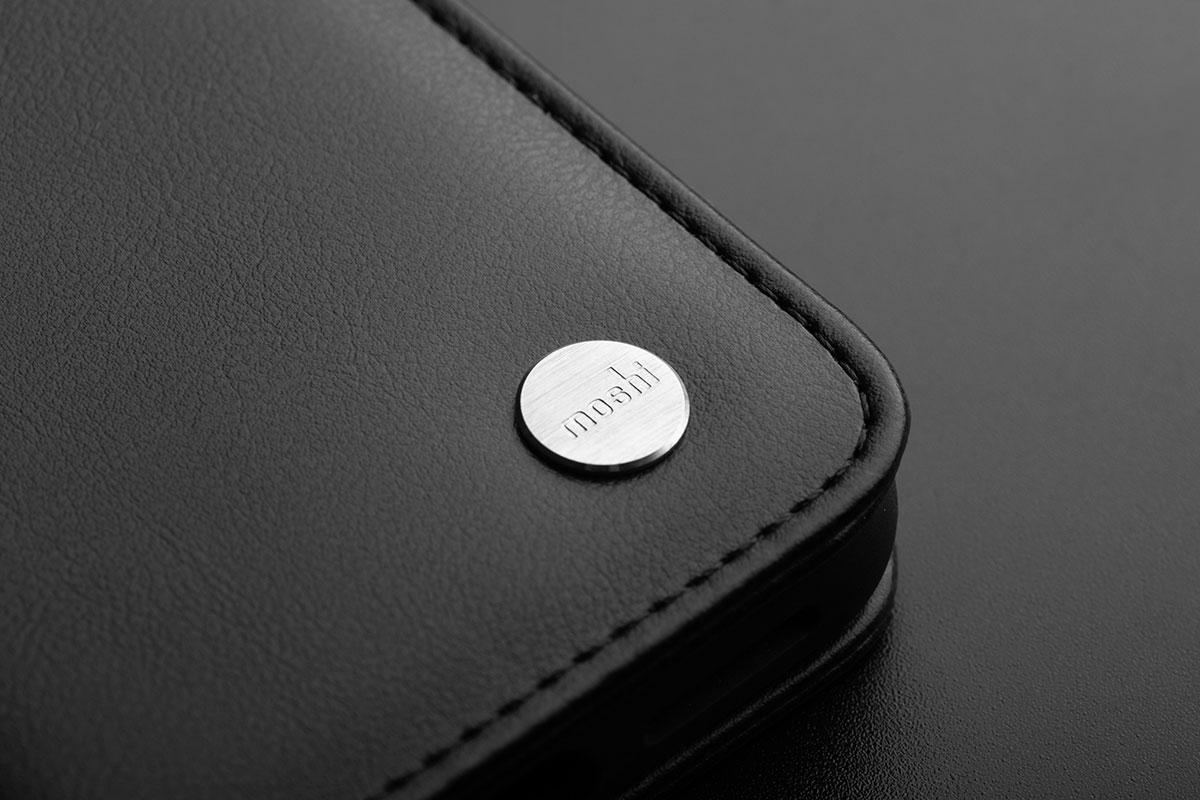 Overture 经典设计将时尚品味延伸至手机。
