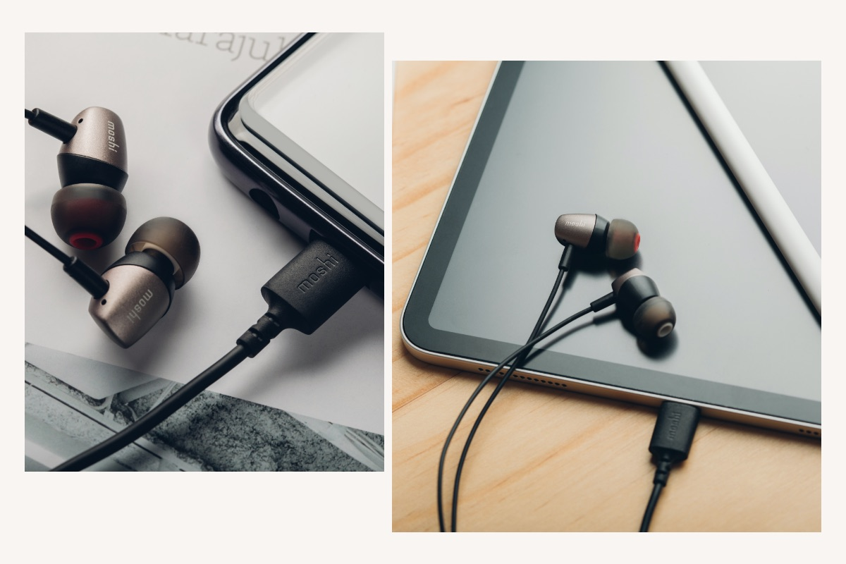 Mythro C can be configured to work with the Google Assistant on your smartphone or tablet to help you get more done during your day.