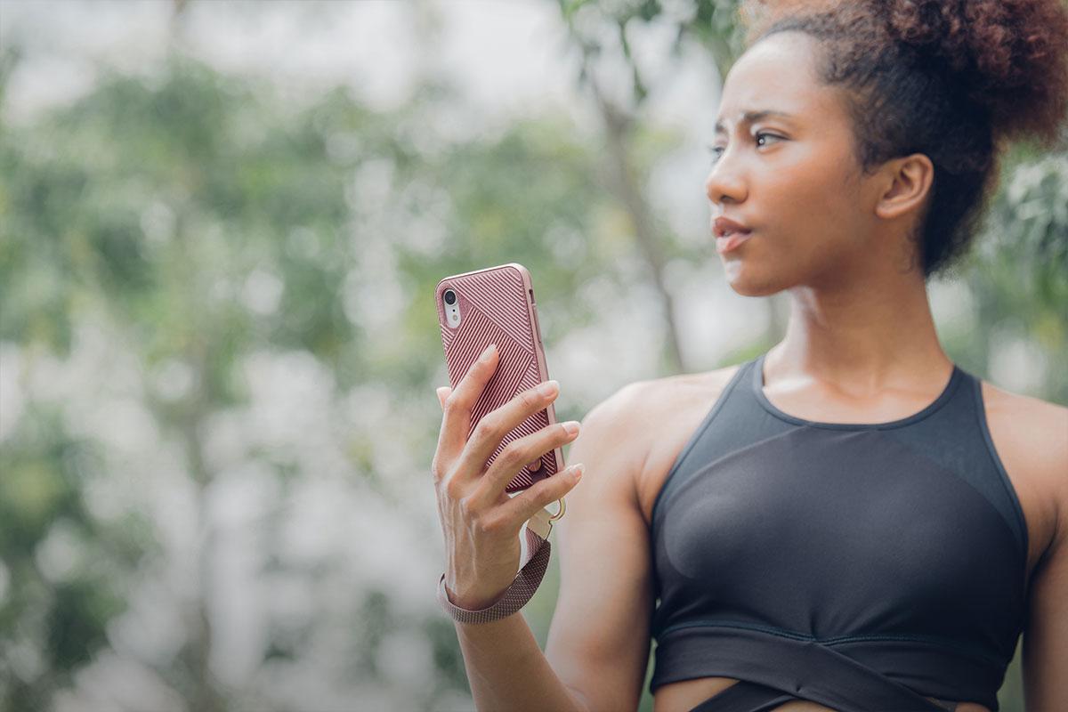 Ya estés corriendo, de excursión o de viaje, Altra te permitirá abrazar un estilo de vida activo con facilidad.