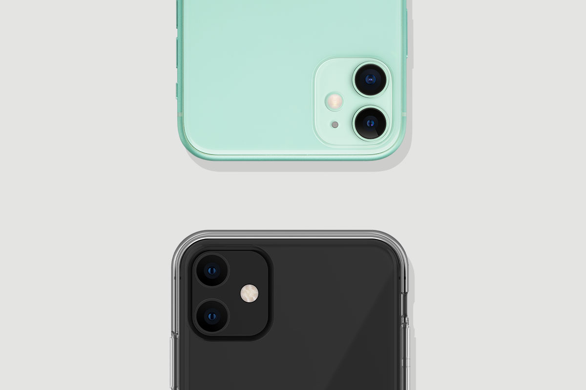 product picture