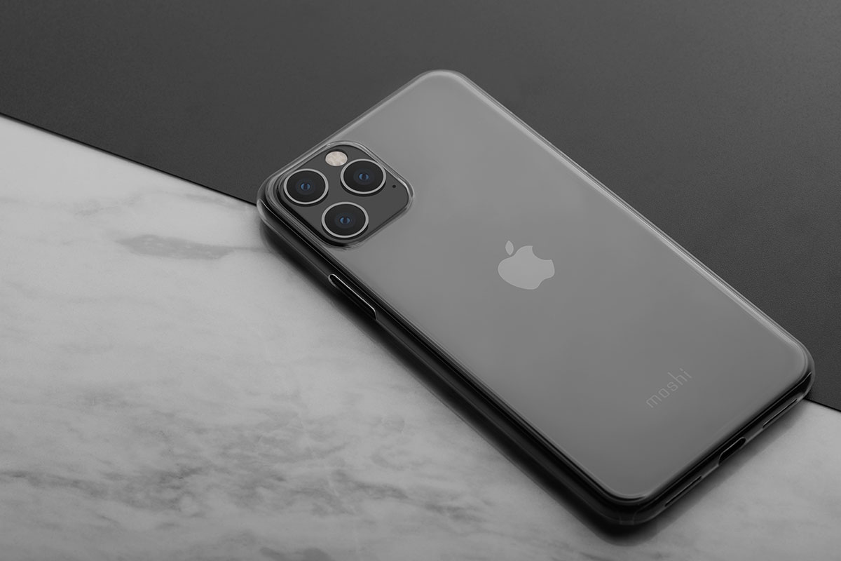 iPhone 全系列保護殼皆使用高品質100%無雙酚A及不含塑化劑材質製成。