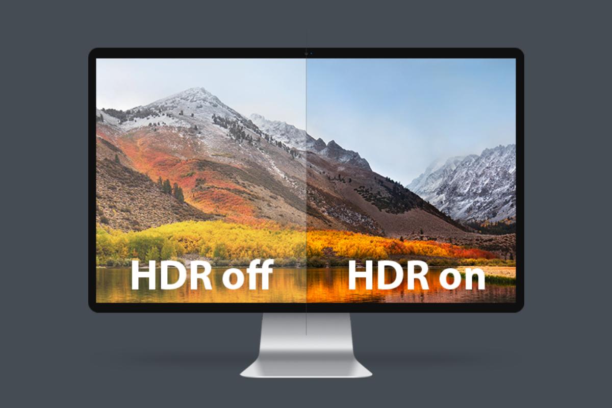 Поддержка видеосигнала разрешением до 5K с расширенным динамическим диапазоном (HDR) и многоканальным цифровым звуком. Также поддерживается цветовая субдискретизация 4:4:4
