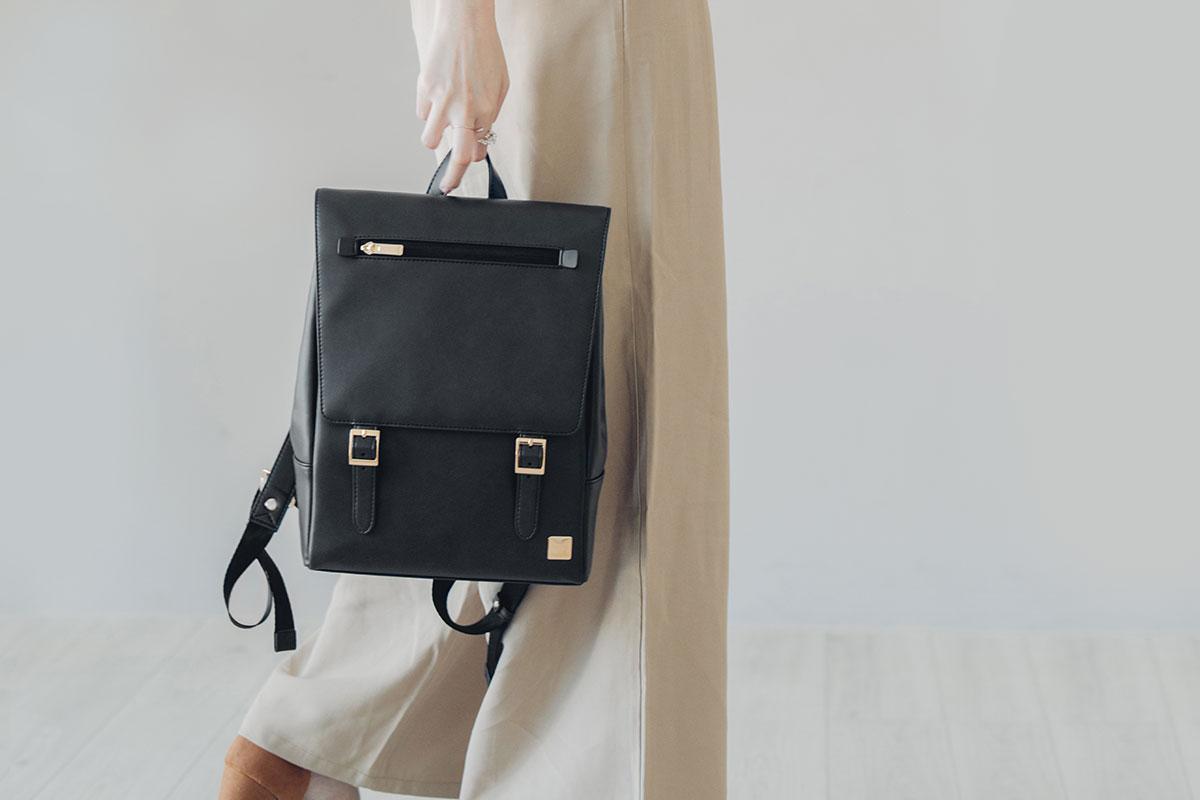 风格让您保持时尚而利落的造型。