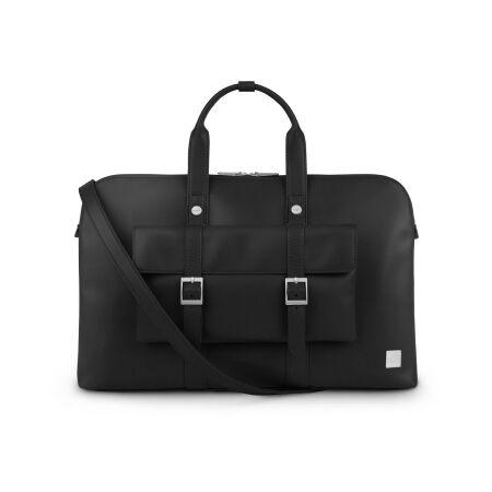 View larger image of: Treya Briefcase-2-thumbnail