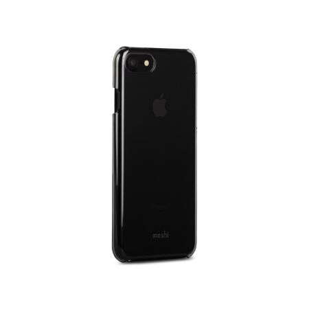View larger image of: XT Slim Clear Case-3-thumbnail