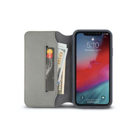 View larger image of: Overture Premium Wallet Case-5-thumbnail