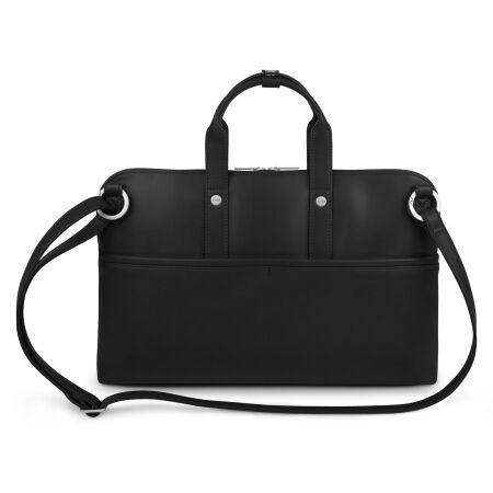 View larger image of: Treya Briefcase-4-thumbnail