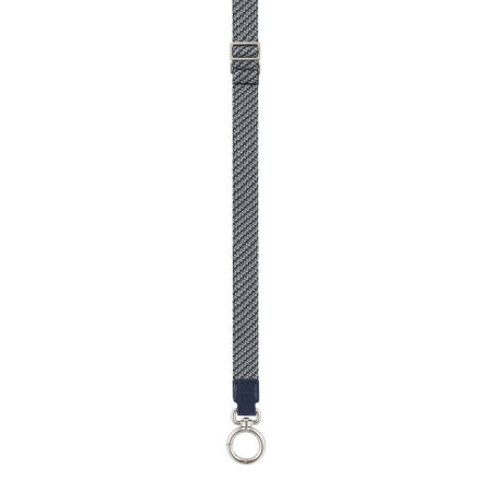 View larger image of: Altra Body Strap-2-thumbnail