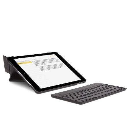 View larger image of: VersaKeyboard Bluetooth Keyboard Case-2-thumbnail