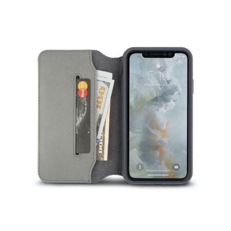 View larger image of: Overture Premium Wallet Case-1-thumbnail