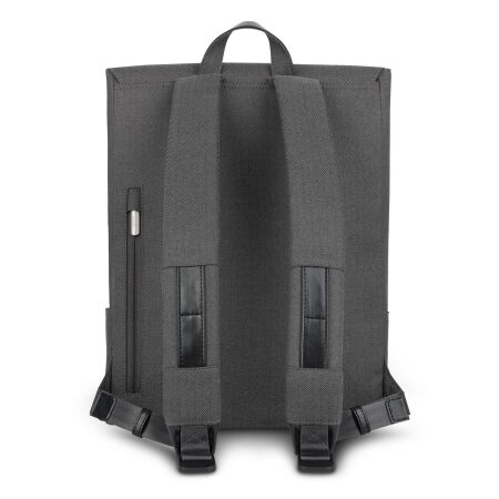 View larger image of: Helios Lite Slim Laptop Backpack-3-thumbnail