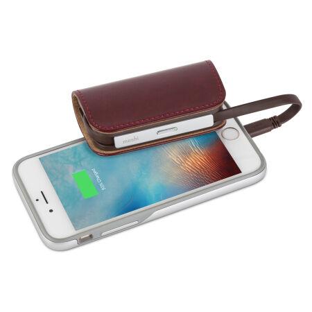 View larger image of: IonBank 3K Portable Battery-5-thumbnail