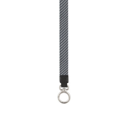 View larger image of: Altra Body Strap-3-thumbnail