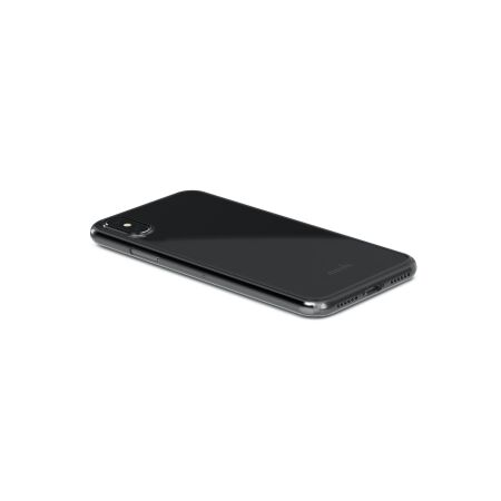 View larger image of: SuperSkin Thin Case-4-thumbnail