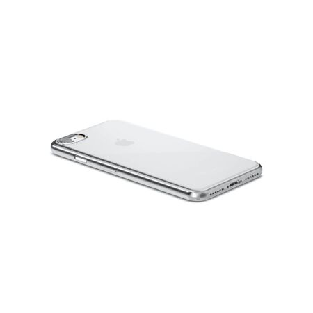 View larger image of: SuperSkin Thin Case-2-thumbnail