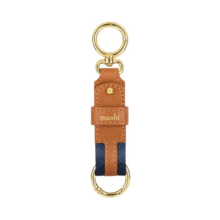 View larger image of: Key Ring-1-thumbnail