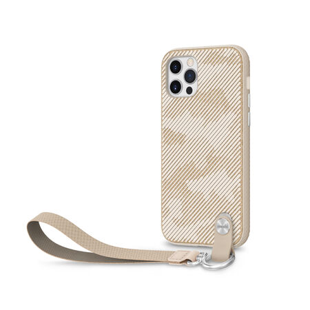 View larger image of: Altra Slim Hardshell Case With Strap-6-thumbnail