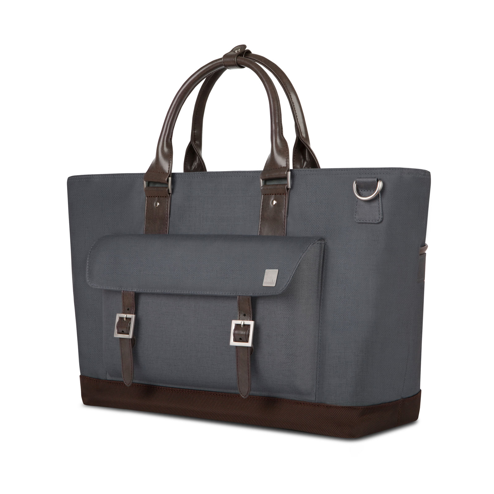 Costa Satchel Bag-image