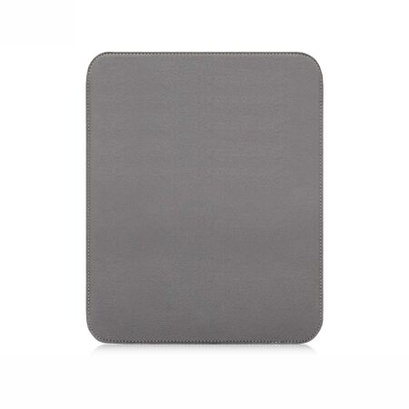 View larger image of: Muse Slim Fit Sleeve for iPad-4-thumbnail