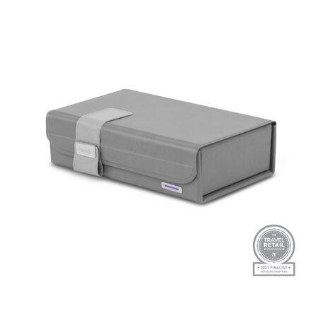 View larger image of: Deep Purple™ UV Sanitizer-6-thumbnail
