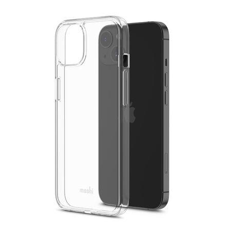 View larger image of: iGlaze XT Clear Case-1-thumbnail