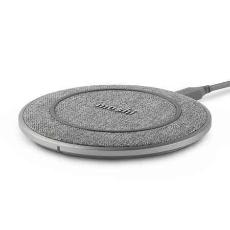 View larger image of: Fast Wireless Charging Bundle Otto Q-2-thumbnail