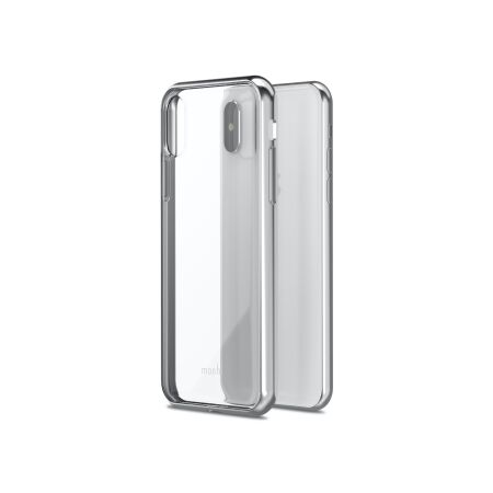 View larger image of: Vitros Slim Clear Case-5-thumbnail