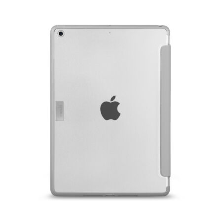 View larger image of: VersaCover Case with Folding Cover-2-thumbnail