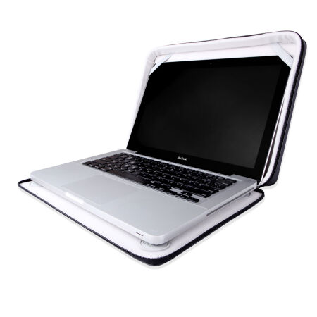 """View larger image of: Codex 13"""" Protective Carrying Case for MacBook-2-thumbnail"""
