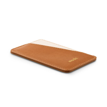 View larger image of: SnapTo™ Magnetic Slim Wallet-2-thumbnail