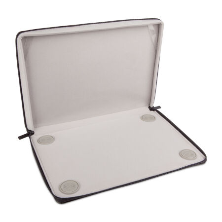 """View larger image of: Codex 13"""" Protective Carrying Case for MacBook-5-thumbnail"""
