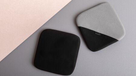 View larger image of: TeraGlove Microfiber Screen Cleaner-3-thumbnail