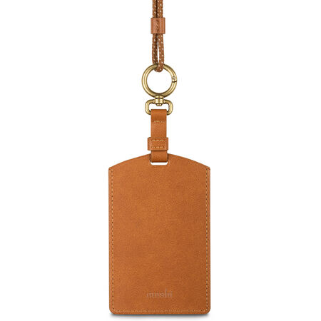 View larger image of: Dual-Sided Badge Holder-2-thumbnail