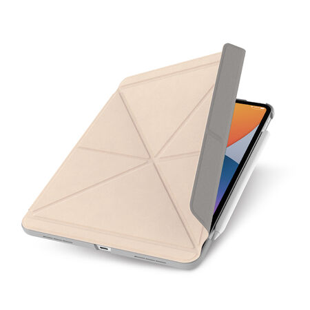 View larger image of: VersaCover Case with Folding Cover-7-thumbnail