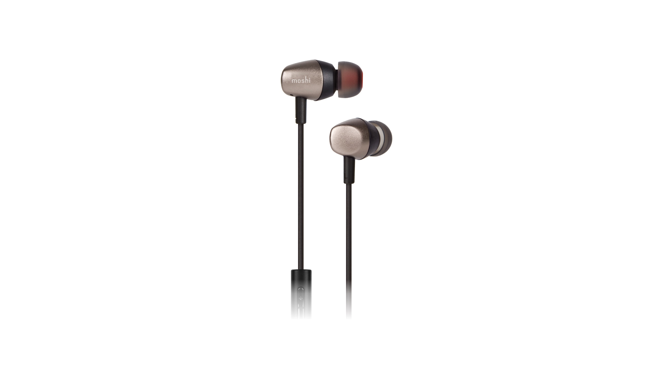 Mythro Air Bluetooth Earbuds with Mic-image