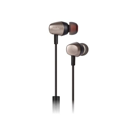 View larger image of: Mythro Air Bluetooth Earbuds with Mic-1-thumbnail