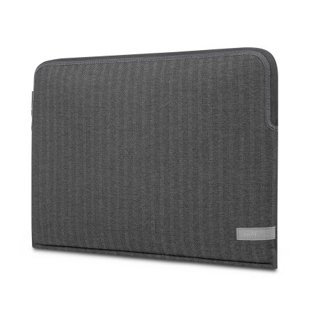 """View larger image of: Pluma 16"""" Laptop Sleeve for MacBook Pro-2-thumbnail"""