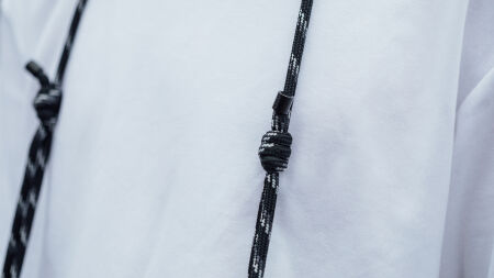 View larger image of: Adjustable Body Strap-4-thumbnail
