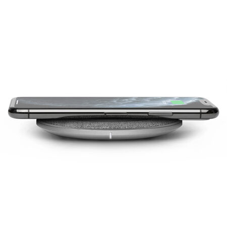 View larger image of: Fast Wireless Charging Bundle Otto Q-3-thumbnail