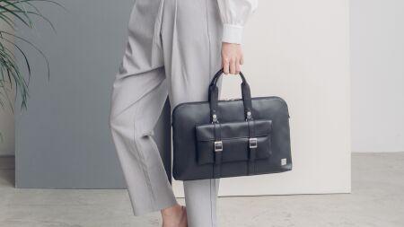View larger image of: Treya Briefcase-5-thumbnail