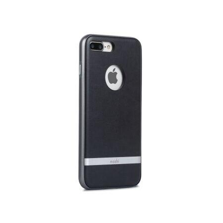 View larger image of: Napa Vegan Leather Hardshell Case-3-thumbnail