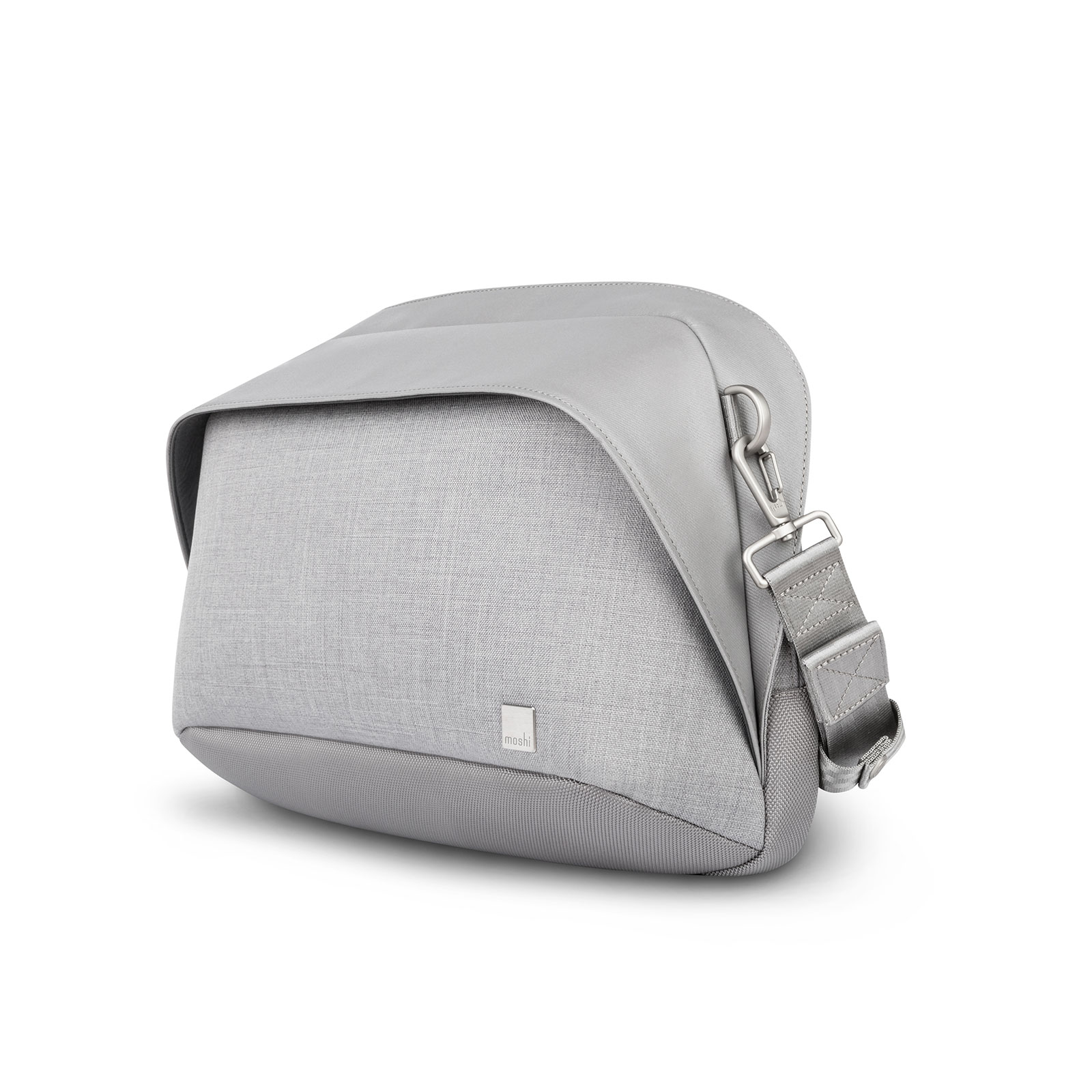 Tego Sling Messenger Bag-image