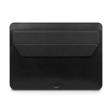 """View larger image of: Muse 13"""" 3-in-1 Slim Laptop Sleeve-1-thumbnail"""
