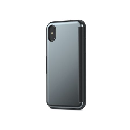 View larger image of: StealthCover Portfolio Case-3-thumbnail