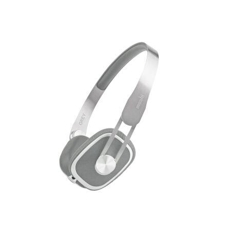 View larger image of: Avanti On-ear Headphones-3-thumbnail
