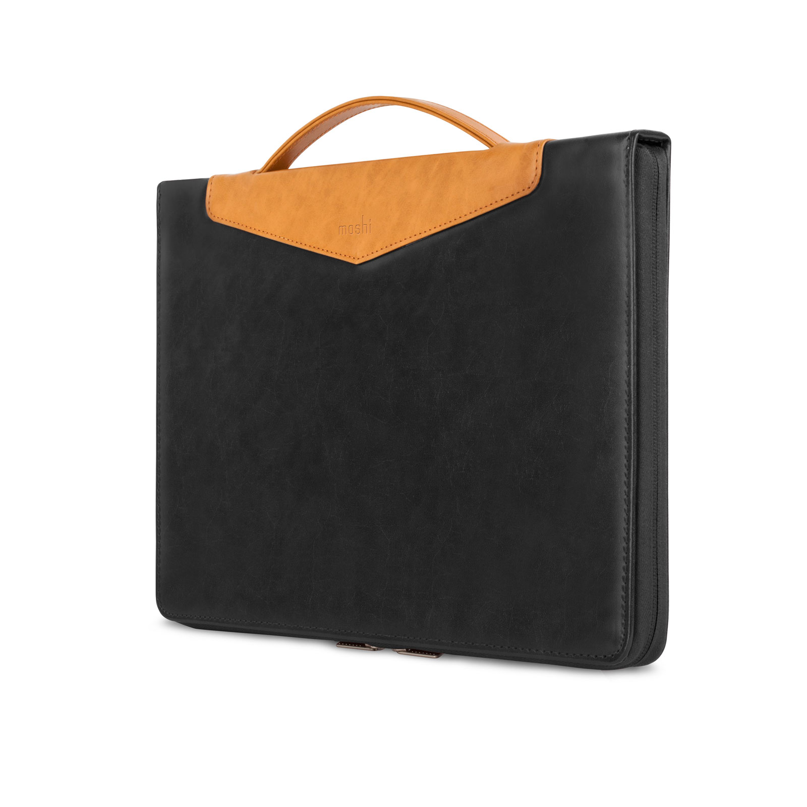 """Codex 15""""/16"""" Protective Carrying Case for MacBook-image"""