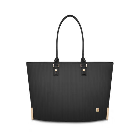 View larger image of: Aria Slim Lightweight Tote-2-thumbnail