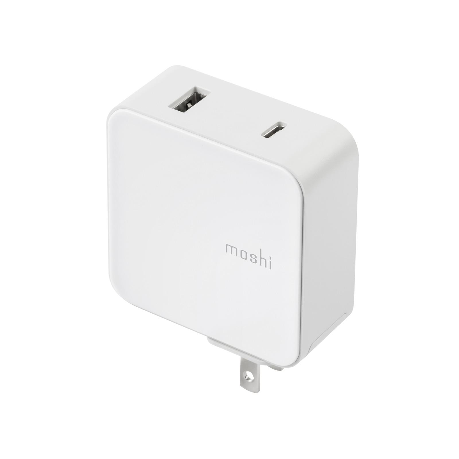 ProGeo USB-C Wall Charger (42 W)-image